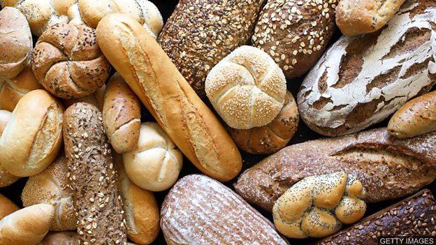 奥地利人为打击食物浪费用面包造啤酒