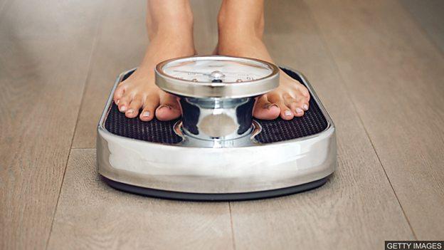 究称英国因肥胖致癌病例数上升