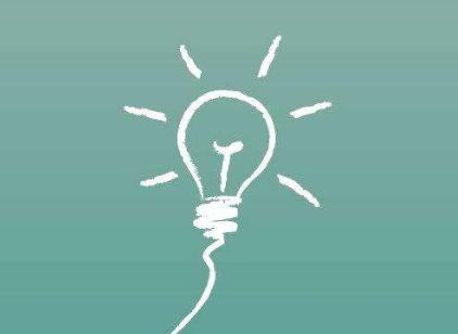 高中创新作文素材:关于创新的名言/事例