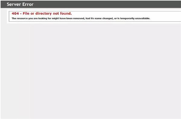 GMAT报名官网打不开怎么办