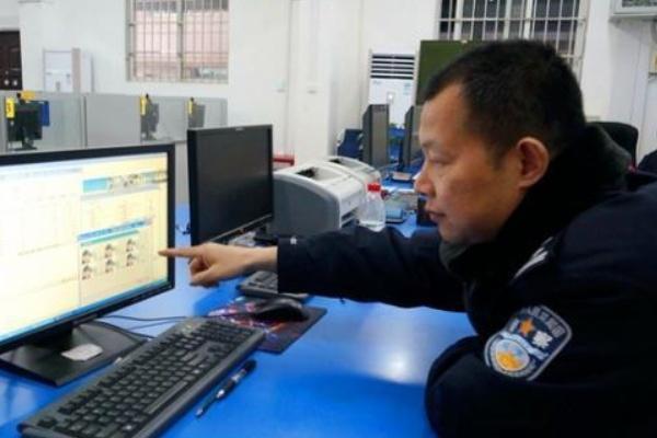 温州失踪男孩已找到 疑似家人蓄意安排失踪 双语图片 28736 600x400