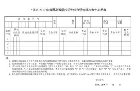 2019上海<a href=