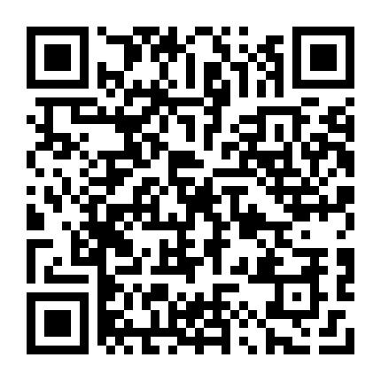 职上网:2020年山东省注会报名多少钱一科?(最新发布)