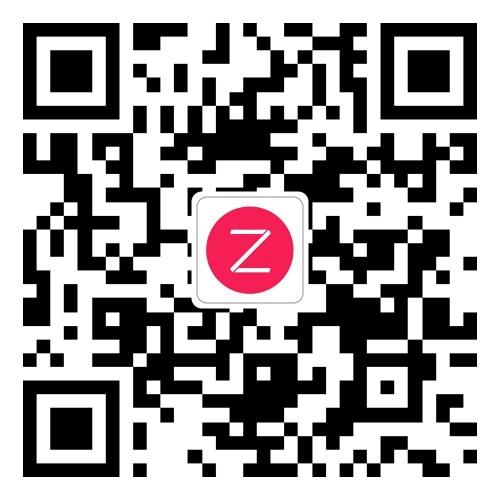 河北唐山2021初级会计考试时间公布了吗?(最新发布)