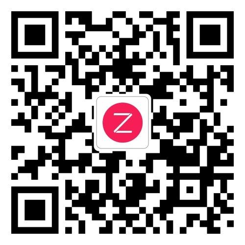 北京2021年中级会计职称考试报名时间公布了吗?(最新发布)