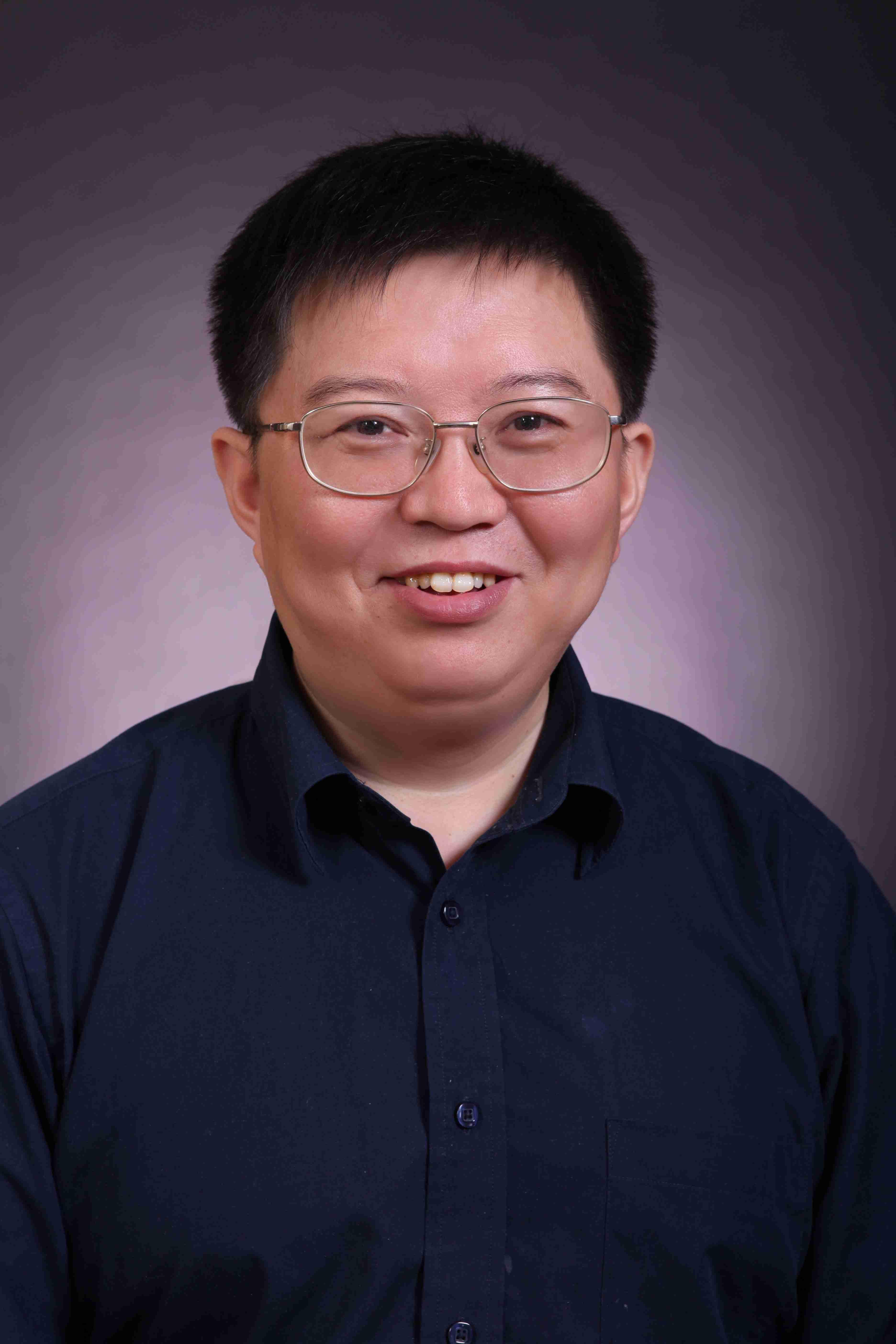 北京大学数学科学学院博士生导师简介:田青春