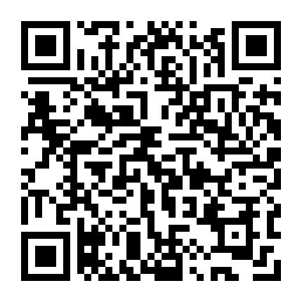 2021太原基金从业第一次考试报名时间已公布!(最新发布)