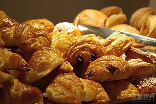 不可错过的10种法国美食