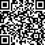 2021年辽宁注册会计师考试时间要提前!(最新发布)