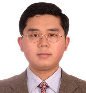 清华大学土木工程系博士生导师简介:陆新征