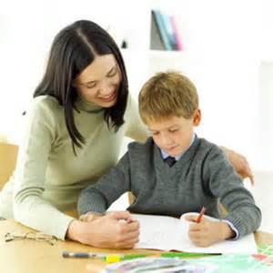 双语美文:一生中最好的老师