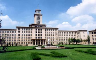 2015考研院校排名:统计学专业报考热门院校