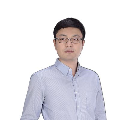 新东方在线孟炎老师介绍及评价