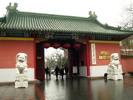 上海交大官网_上海交通大学2016年研究生招生5月30日启动_考研_新东方在线