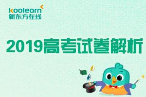 http://www.zgqhl.cn/wenhuayichan/12319.html