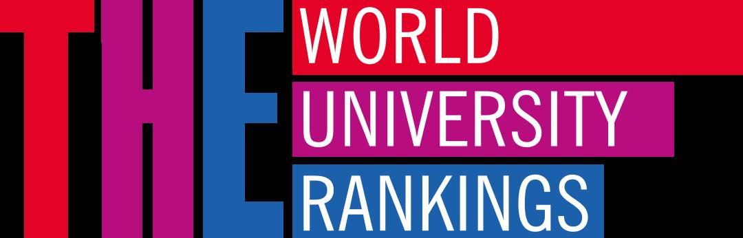 2021泰晤士高等教育学科排名出炉!同时发布11个学科!